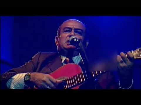 LOS VOCEROS DE CRISTO LA PODEROSA MANO ALVARO GOMEZ