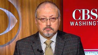 Khashoggi criticized Saudi crown prince