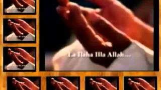 Best islamic song''ar koto chao sohid khoda ar koto krondon