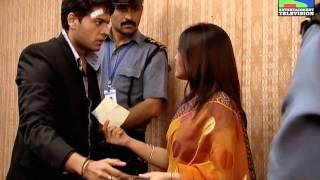 Byaah Hamari Bahoo Ka - Episode 94 - 5th October 2012