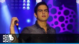Lleno De Ti, Alejandro Palacio - Video Oficial