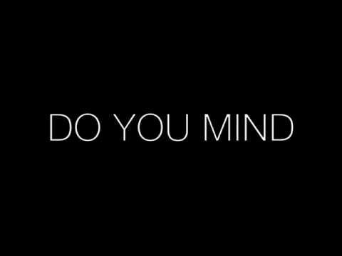 DJ Khaled Do You Mind ft. Nicki Minaj Chris Brown August Alsina Jeremih Future & Rick Ross