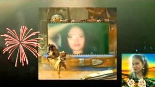 JANDA BODONG RINA OCES ,,, Cover Renatha Setya