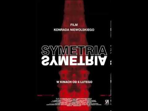 31 Muzyka z filmu Symetria w ciemności