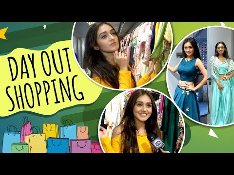 Xxx Mp4 Tanya Sharma S DAY OUT Wearing Stunning Dresses Shares Fashion Tips Shopping Segment 3gp Sex