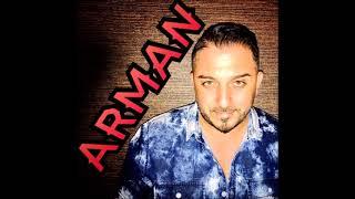 ARMAN - Nare Yar 2017 Arman Mardigian