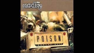 The Prodigy - Poison (Environmental Science Dub Mix)