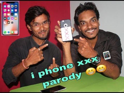 iphone parody | iphone xxx | one of a kind parody of new iphones | team insane creator