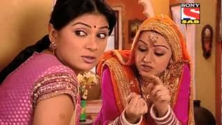 Jugni Chali Jalandhar - Episode 118
