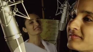 Teri yaadon me | Hindi Video song | Singer Harman kaur | Brahma Kumaris
