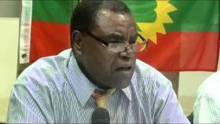 Guyyaa G.Oromo Atlanta