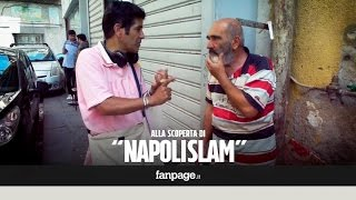 Napolislam: