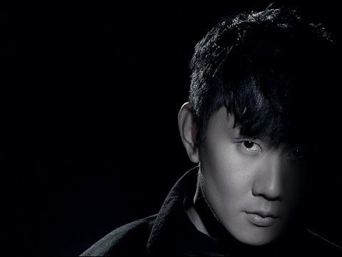 Xxx Mp4 林俊傑 JJ Lin – 關鍵詞 The Key 華納 Official 高畫質 HD 官方完整版 MV 3gp Sex