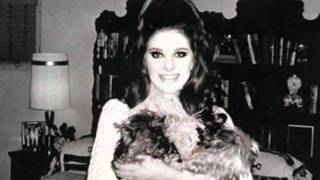 """Bobbie Gentry """"Fancy"""" My Extended Version, the Big One!"""