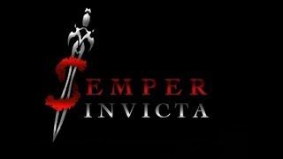Semper Invicta Vs Born To Whine