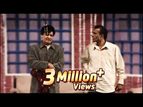Xxx Mp4 Umer Sharif Sikandar Sanam Comedy Stage Drama Meri Bhi Tu Eid Karade 3gp Sex
