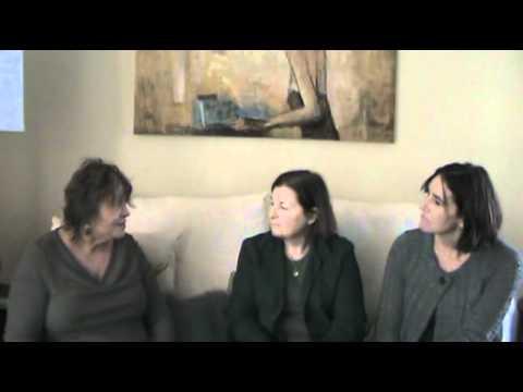 Xxx Mp4 Patricia Hayes Interview Delphi University Origination Mp4 3gp Sex
