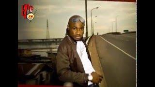 HARRY SONG COMMENTS ON SIMILARITY BETWEEN JANTAMANTA AND EBEANO (Nigerian Entertainment News)