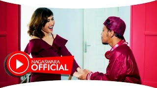 Ratu Dewi Idola - Mas Mukidi (Official Music Video NAGASWARA) #mukidi