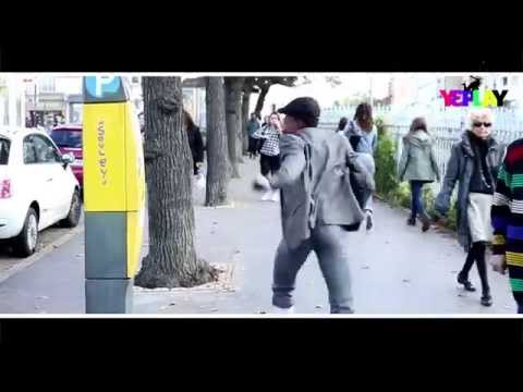BISA KDEI BROTHER BROTHER( DANCE VIDEO )