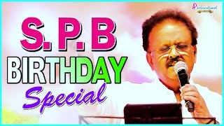 SPB | Ilayaraja | Hit Songs | Melody | Best Collection | Tamil Video Songs