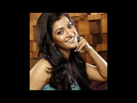 Xxx Mp4 Not Just The Malayalam Actress Rape These Stars Too Had Sickening Experiences 3gp Sex