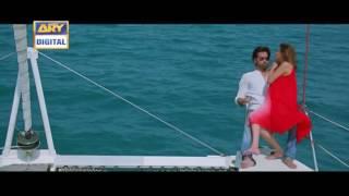 Jay Mundiya full video song - Jawani Phir Nahi Aani - 2015 - Shani Arshad - Sana Zulfiqar