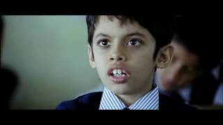 Disleksi-Dyslexia Every Child Is Special Her Çocuk Özeldir