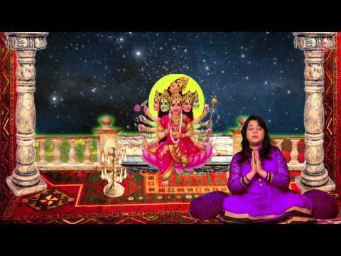 Xxx Mp4 Om Kamakhya Bhagwati Kaamroop By Madhusmita Full Video Song I Maa Kamakhya Gayatri Mantra 3gp Sex