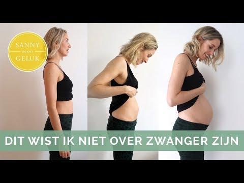 Xxx Mp4 15 Dingen Die Ik écht Niet Wist Over Zwanger Zijn Sanny Zoekt Geluk 3gp Sex