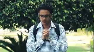 Full video song- humpty sharma ki dulhania 2014 hindi movie