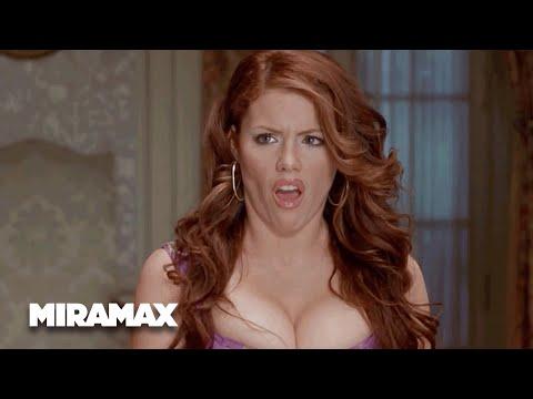 Xxx Mp4 Scary Movie 2 Stuff That Turkey HD Anna Faris Tori Spelling Tim Curry MIRAMAX 3gp Sex
