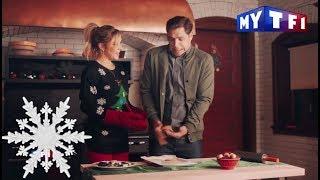 La Magie de Noël : Les Téléfilms de Noël reviennent !