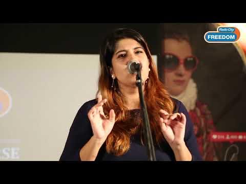 Xxx Mp4 वक़्त की कदर करें Jyoti Yadav Free Verse Sessions Open Mic 3gp Sex