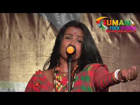 Xxx Mp4 আমি বড় আসায় ঘর বাধিলাম কাজল গাইন Kajol Gain সারা বাংলা লালন মেলা Folk Song HD 3gp Sex