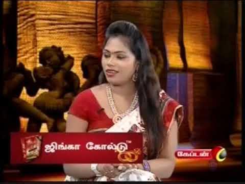 Xxx Mp4 முலை பெரிதாக Samayal Manthiram Full Episode 2 November 2017 Divya Krishnan 3gp Sex
