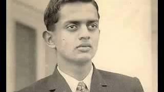 Rashid Minhas NISHAN HAIDER Original Voice BEFORE CRASH FROM COCKPIT IN PAKISTAN 1971 flv