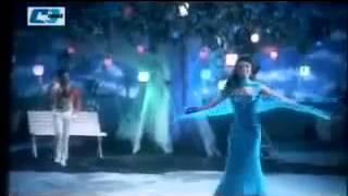 Ki Jadu Korecho Bolona - Amar Praner Priya - Mim ft Shakib Khan - YouTube