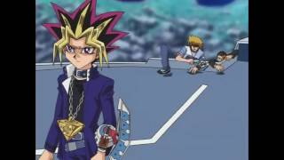 Yugi Screws the Rules vs Marik
