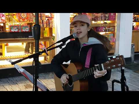 Xxx Mp4 One Direction Night Changes Cover By Allie Sherlock 3gp Sex