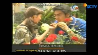 Opening Kasih di Persimpangan SCTV Tahun 1998