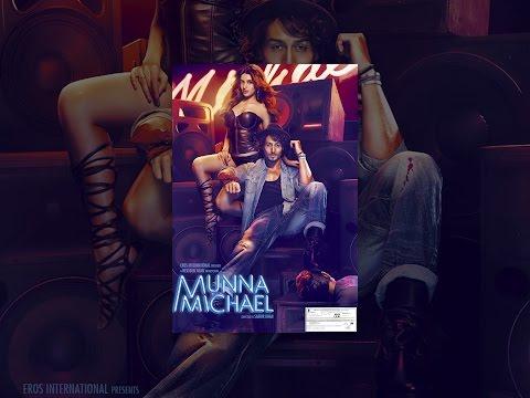 Xxx Mp4 Munna Michael 3gp Sex