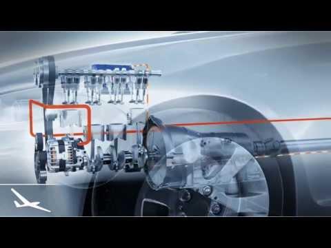 EN | Bosch Boost Recuperation System