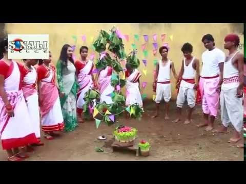 Xxx Mp4 Karma Puja कर्मा पूजा Karma Video 2016 3gp Sex