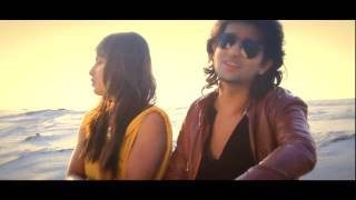 Priyaree By Shamim & Korniya Bangla Music video I Official Video FULL HD