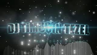 KMC Ft.Sandy - Get Better (Timuçin Tezel Remix)