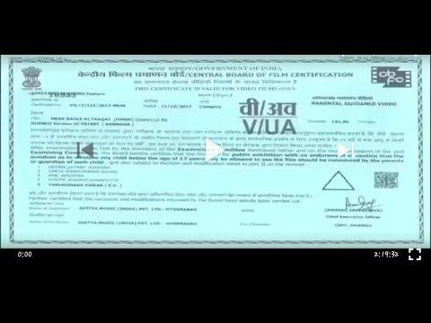 Xxx Mp4 Tishnagi Movie Full Movie By The Bhargava Show 3gp Sex
