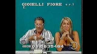 PARIANN TV - La vallettina di Fiore Gioielli