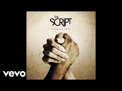 Xxx Mp4 The Script This Love Audio 3gp Sex