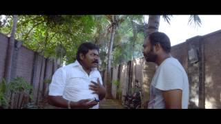 MERETS detergent soaps,  tamil ad films